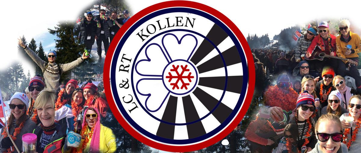 LC- & RT-Kollen 2020
